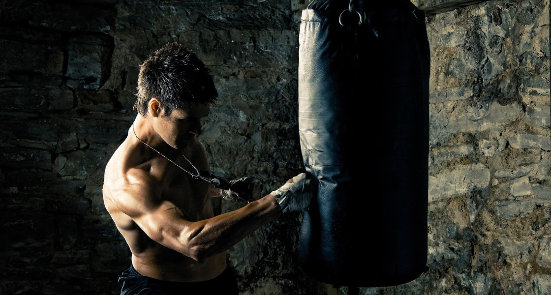 boxing-wallpaper-hd-1120x600